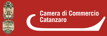 Camera di Commercio di Catanzaro