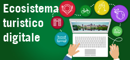 Ecosistema turistico digitale